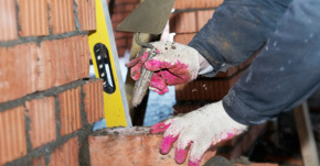 Property Maintenance and Building Services